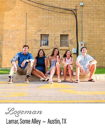 LogemanLamar-F-WebCard.jpg
