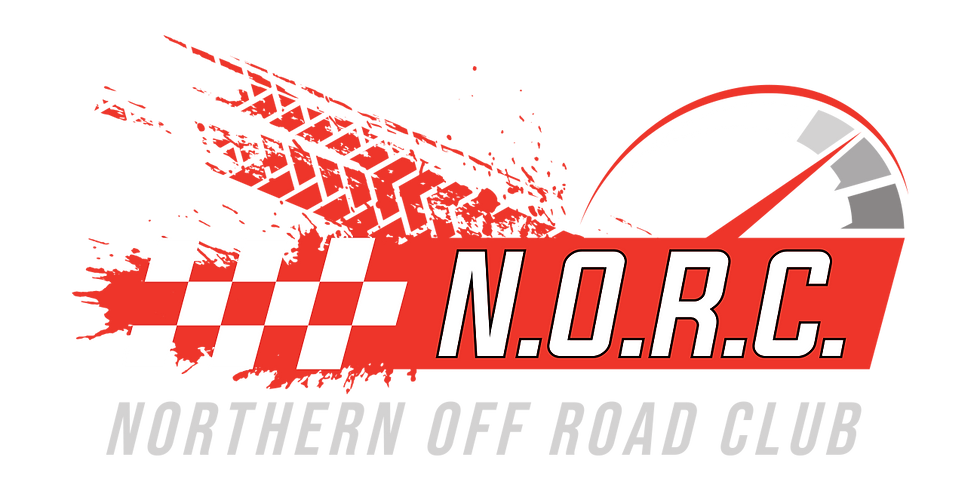 NORC, 2021 Membership