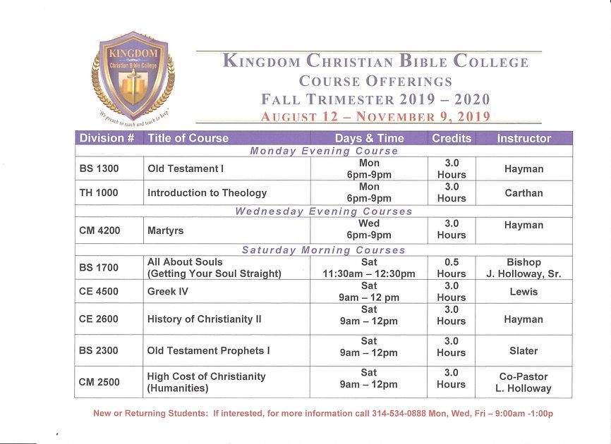 school KCBC 2.jpg