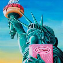 Make America Sweet Again