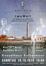 Kesselhaus-Kolbermoor_03.jpg