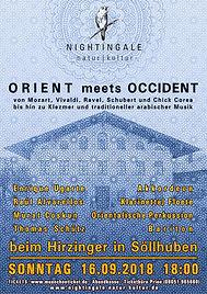OrientvsOccident18.jpg