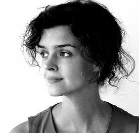 Emilie-Lauwers-v2-1024x982.jpg