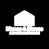 Logo bienes y bienes blanco_Mesa de trab