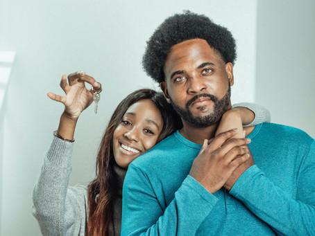 Tips para comprar vivienda para invertir