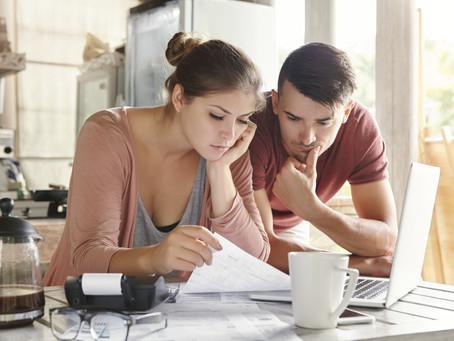 3 gastos innecesarios en el hogar que no te dejan ahorrar: ¡protege tus finanzas personales!