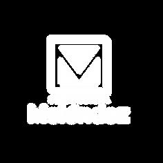 Logo_Meléndez_blanco-03.png