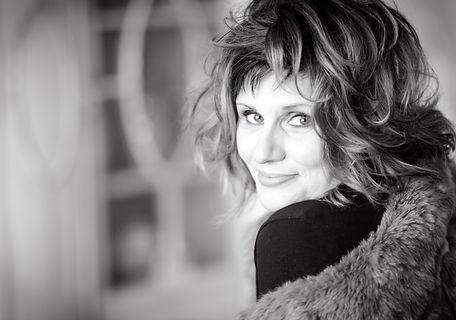 Sally Sneddon