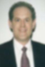 Michael Roslin