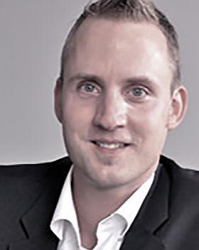 Werner Kopie.jpg