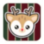 Kawaii Christmas Puzzles