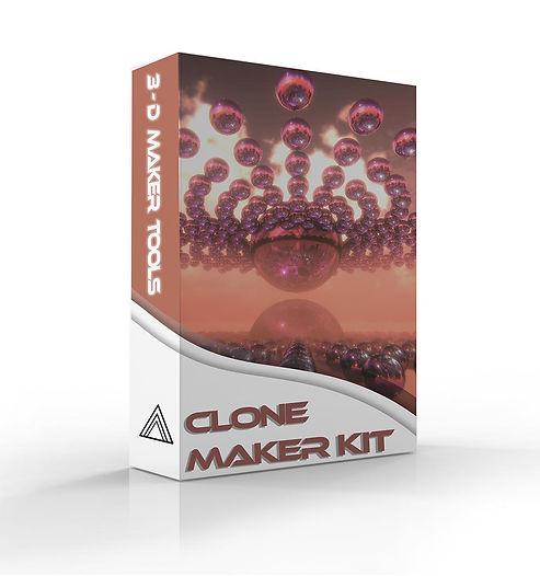 Unity-3d-clone-maker-tool-kit.jpg