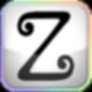 Zen Block Match 3
