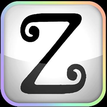 zenblockiconstore7.png