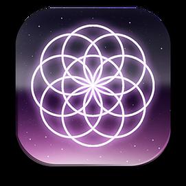 sacred geometry app
