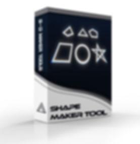 shape-maker-tool-unity-3d.jpg