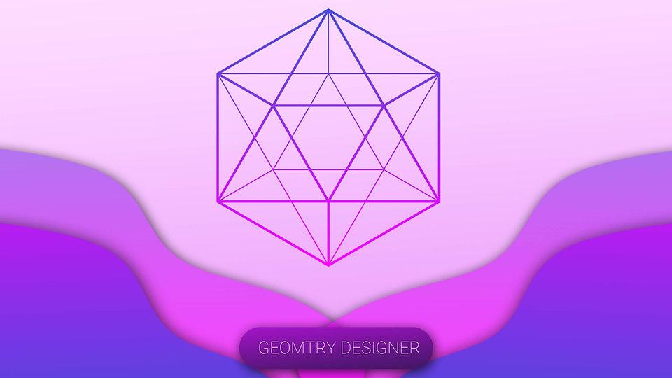 sacred-geometry-designer.jpg