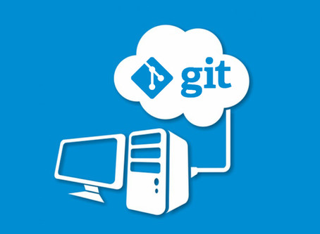 Unity 3D Tutorial | Sharing your game on Git for free