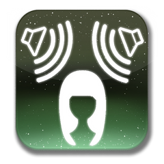 Binaural Beat Maker App