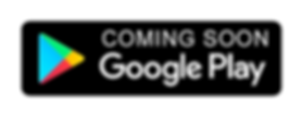 comingsoonandroid.png