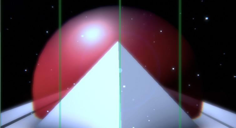 Art direction For Video Game Development