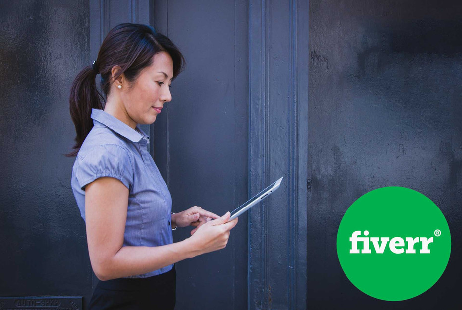 Get More Downloads With Fiverr For Apps/Games