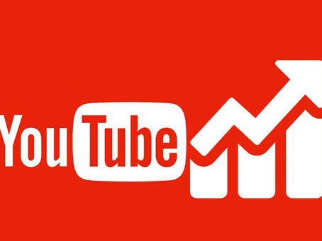Get More YouTube Views With Fiverr