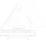 PolyCarbon_Website_logo.png