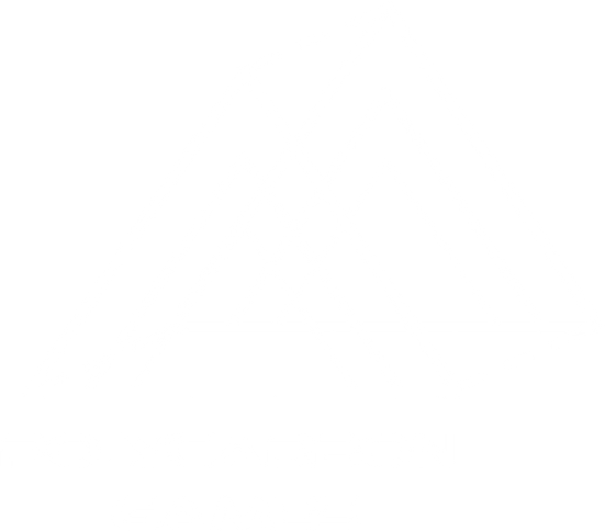 PolyCarbon_Website_logo.png