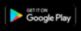googleplay.png