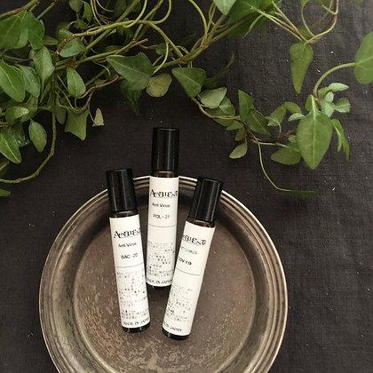 Aroma Cologne / ANTI VIRUS