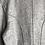 Thumbnail: フェルト ノーカラーコート(TF2030651)