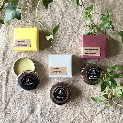 Aroma Cream(in box)