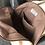 Thumbnail: [限定]シルババッグ 半円型