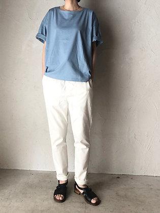 INFINITE by silva 半袖カットソー(TF2030400)