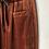 Thumbnail: ベロア ロングパンツ (TF2030805)