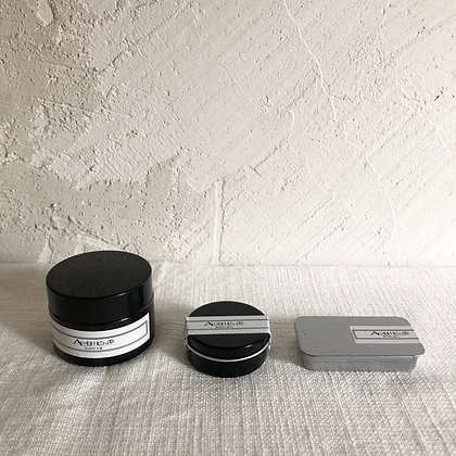 Aroma Cream / ANTI VIRUS