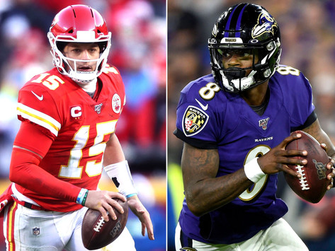 NFL Core Plays Preview: Week 3
