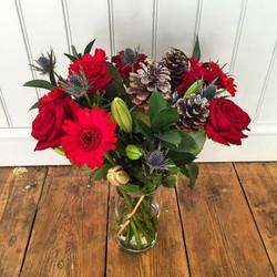 xmas bouquet.jpg