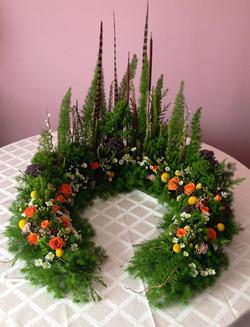 woodland garden funeral tribute.jpg