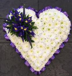 white based full heart tribute.jpg