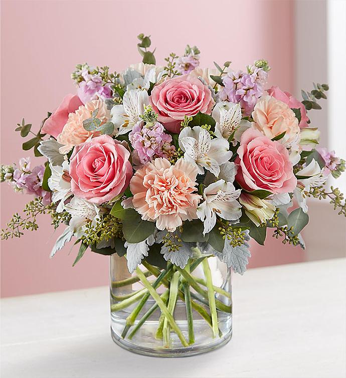 pink lilac bouquet.jpg