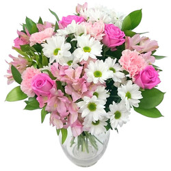 mothersday pinks and whites bouquet.jpg