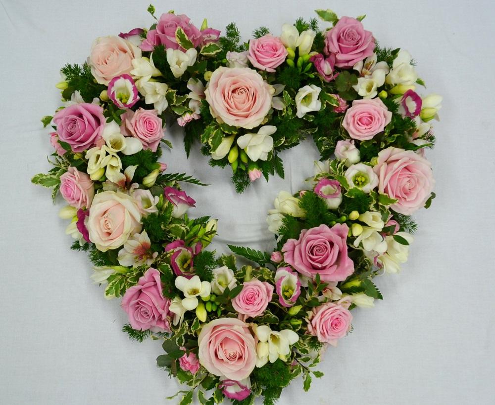 pink funeral heart.jpg