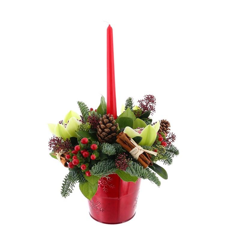 xmas candle arrangement.jpg