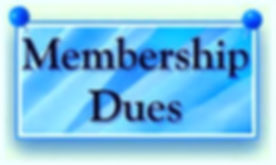 membership dues_edited.jpg