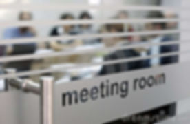 meeting-room-use-8986676.jpg