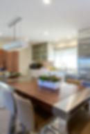 Hoffman Interiors - 222 - vert.jpg