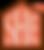 Sarah Evers Hoffman SEH House Logo