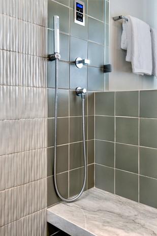 Berkeley Shower 02